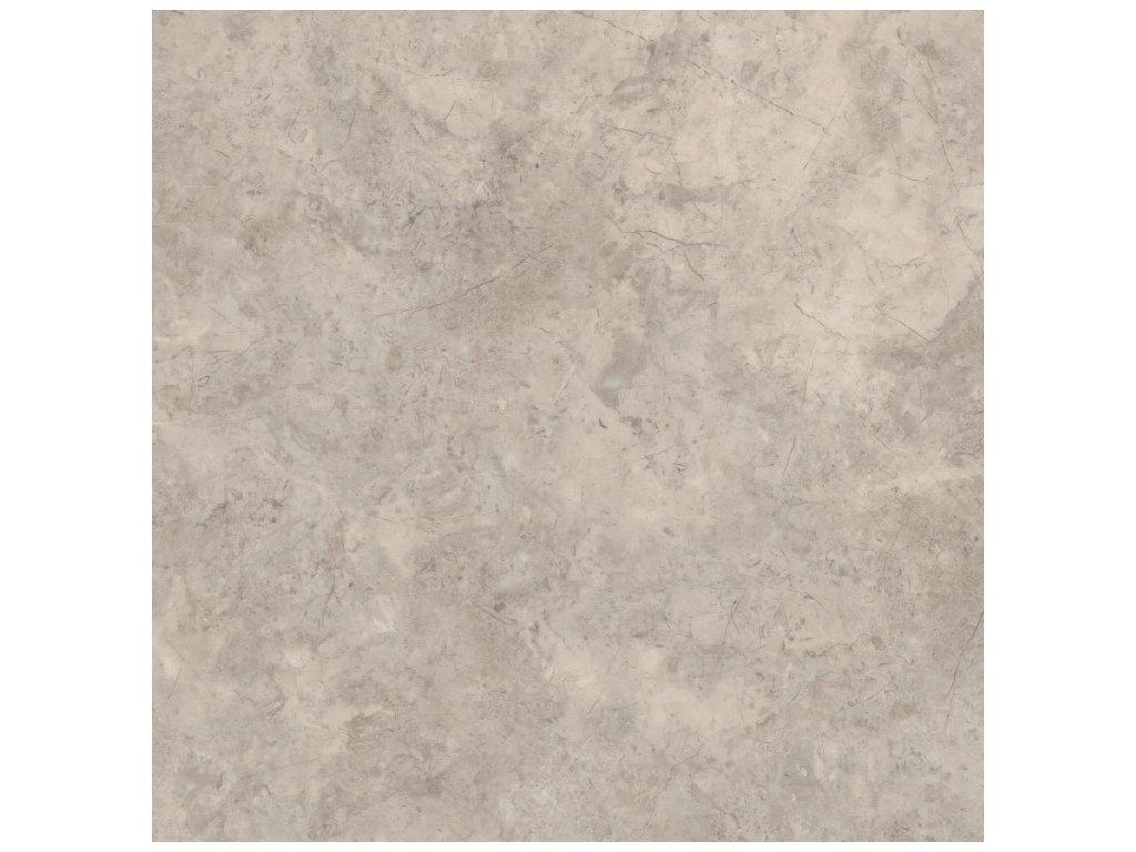 Lepená vinylová podlaha - Bottocino grey SF3S3598 (Amtico First)