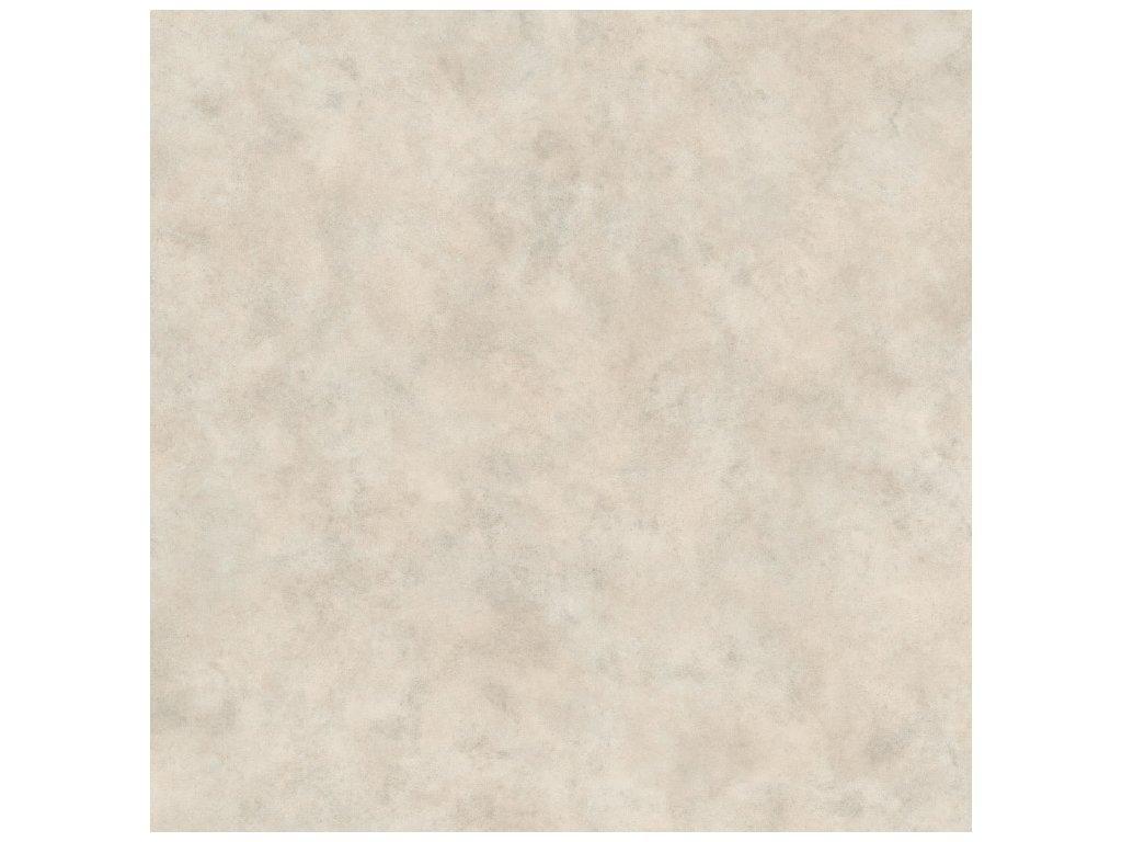 Lepená vinylová podlaha - Limestone cool SF3S1561 (Amtico First)