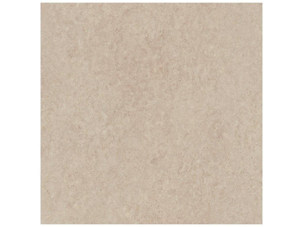 Lepená vinylová podlaha - Dry stone alba SF3S4401 (Amtico First)