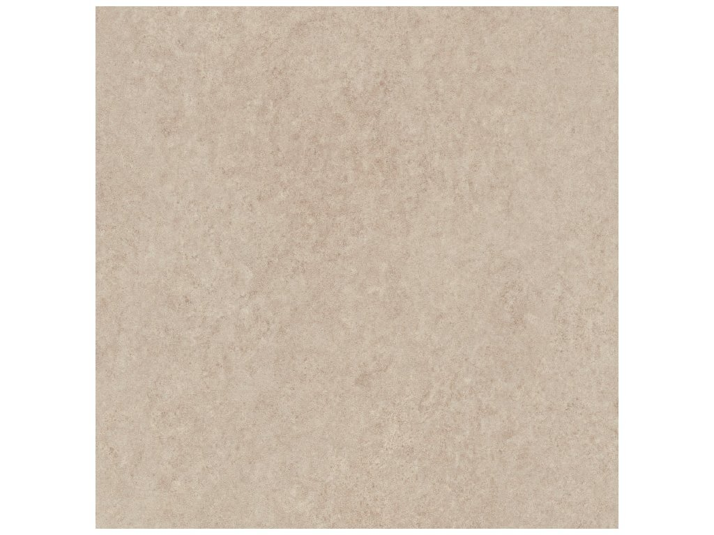 vinylova podlaha lepena Amtico First Dry stone alba SF3S4401 brno podlahy e podlaha