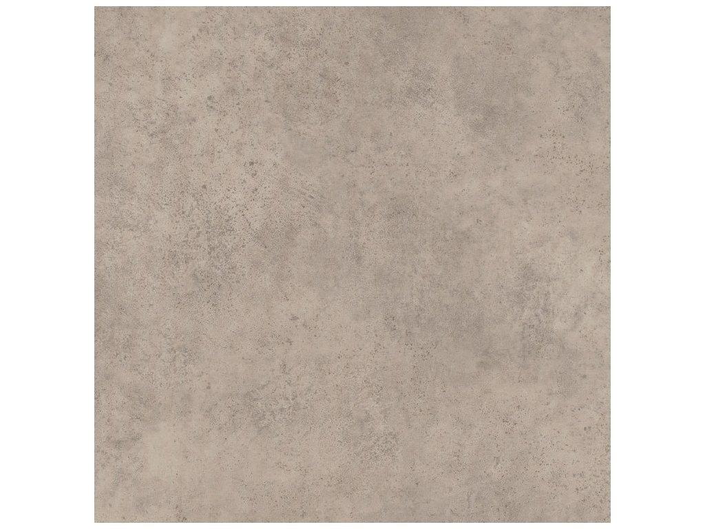 Lepená vinylová podlaha - Ceramic ecru SF3S3592 (Amtico First)