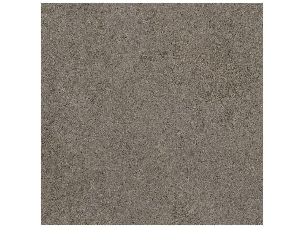 Lepená vinylová podlaha - Dry stone cinder SF3S4433 (Amtico First)