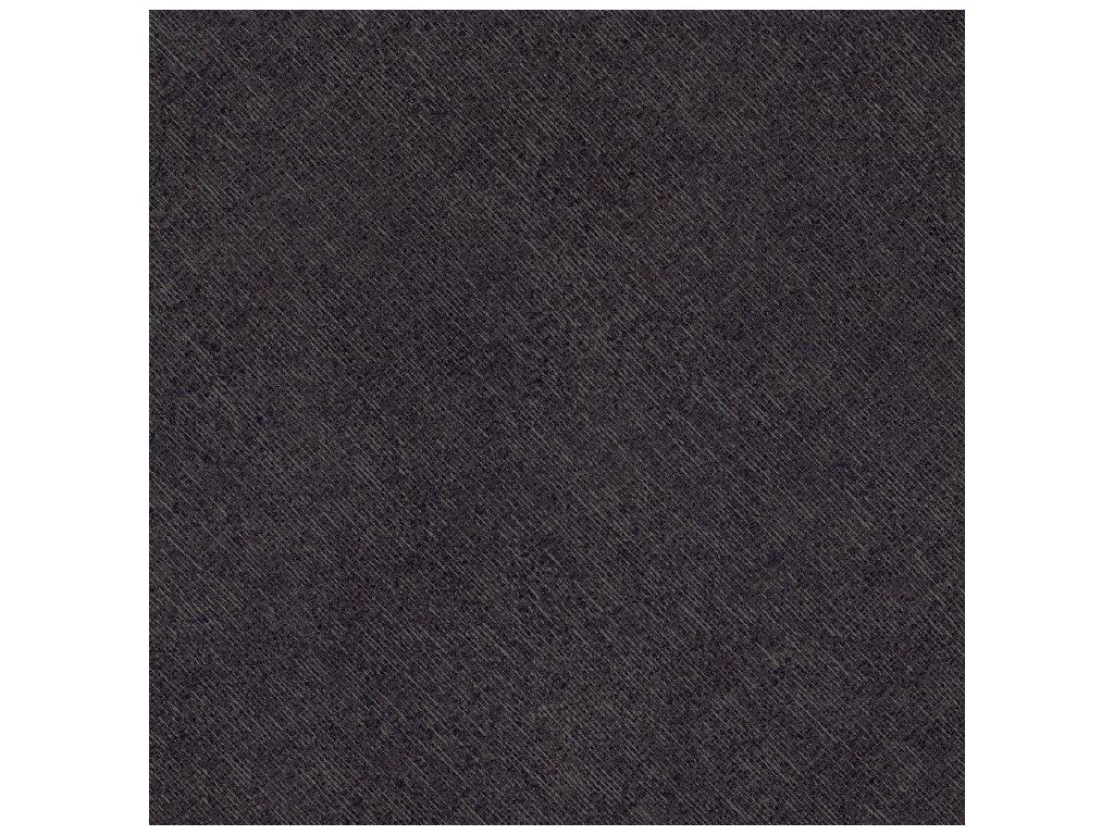 Lepená vinylová podlaha - Monson kohl SF3A1373 (Amtico First)