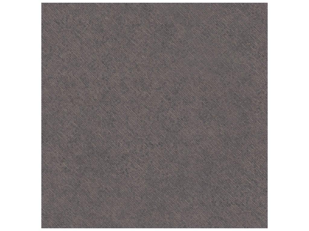 Lepená vinylová podlaha - Monsoon grey SF3A1372 (Amtico First)