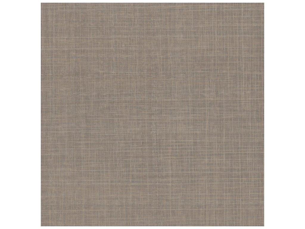 Lepená vinylová podlaha - Linen weave SF3A3800 (Amtico First)