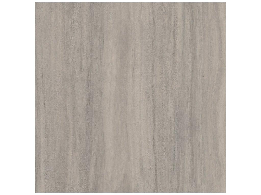 vinylova podlaha lepena Amtico First Linear Stone Shale SF3S3606 brno podlahy e podlaha