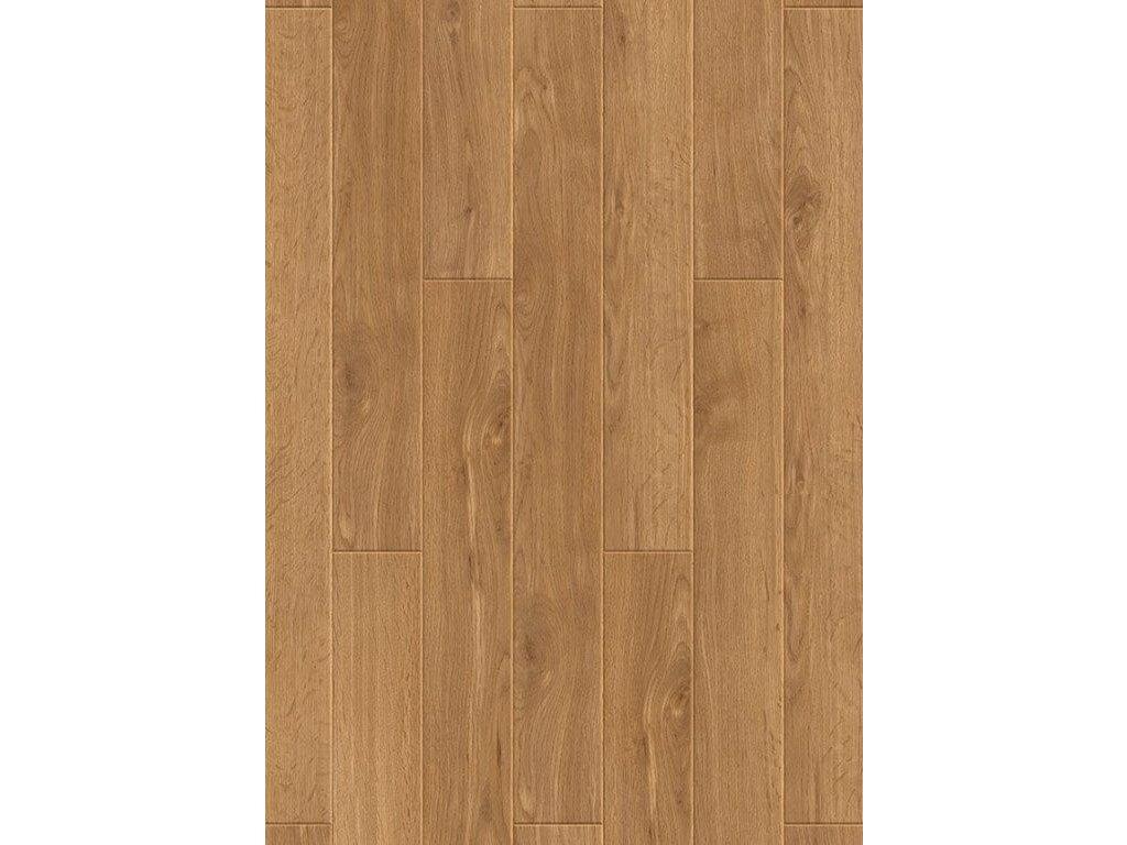 Lepená vinylová podlaha - Mazurka (Gerflor)