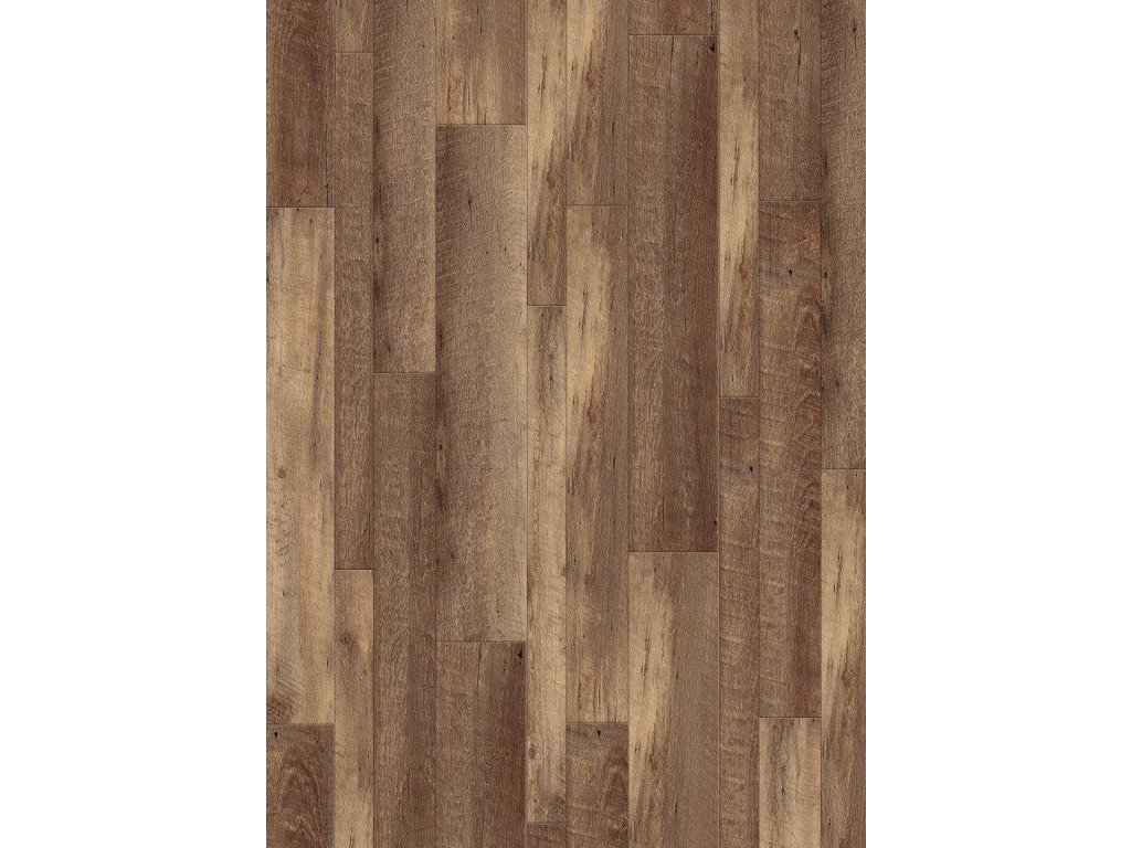 Lepená vinylová podlaha - Pasadena Creation 30 (Gerflor)