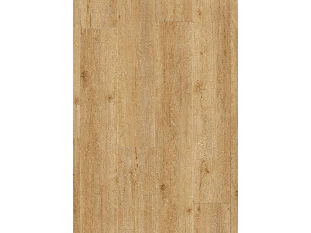Lepená vinylová podlaha - Ballerina Creation 55 (Gerflor)