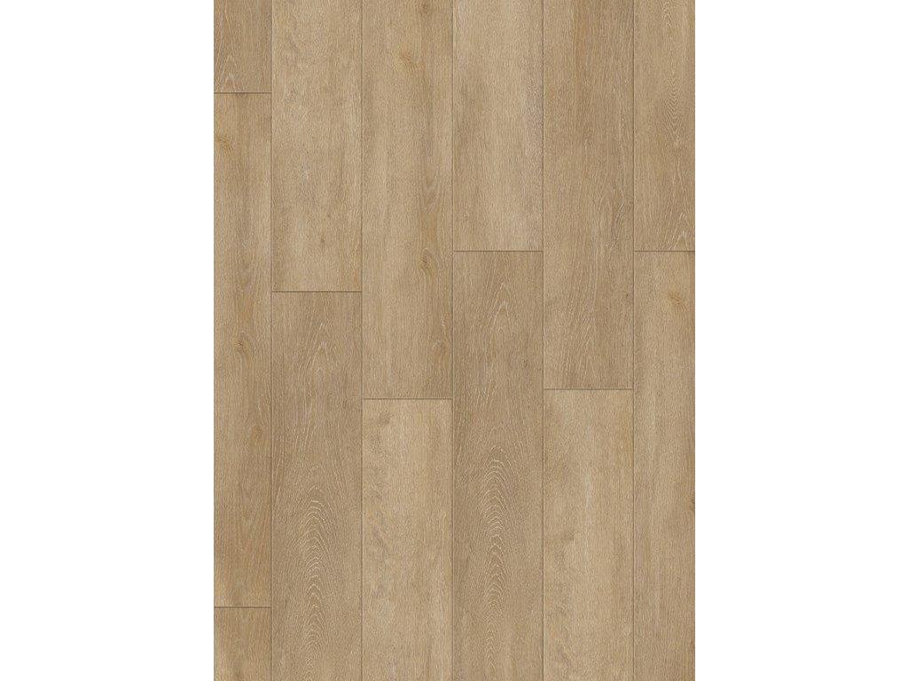 Lepená vinylová podlaha - Honey Oak Creation 55 (Gerflor)