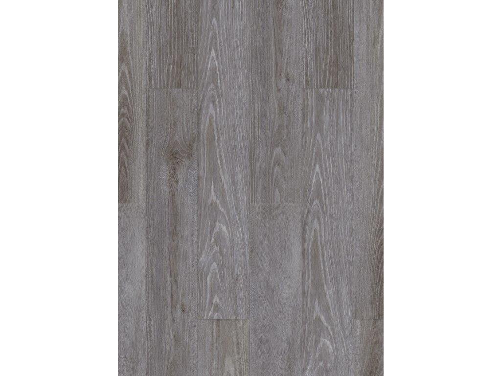 Lepená vinylová podlaha - Oxford Creation 55 (Gerflor)