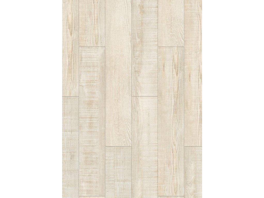 Lepená vinylová podlaha - Morena (Gerflor)