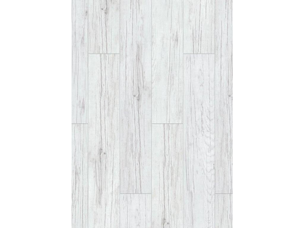 Lepená vinylová podlaha - Arya (Gerflor)