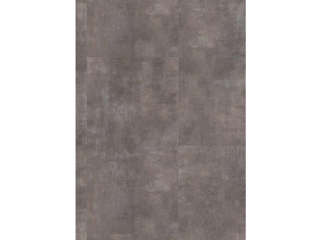 Lepená vinylová podlaha - Silver City creation 55 (Gerflor)