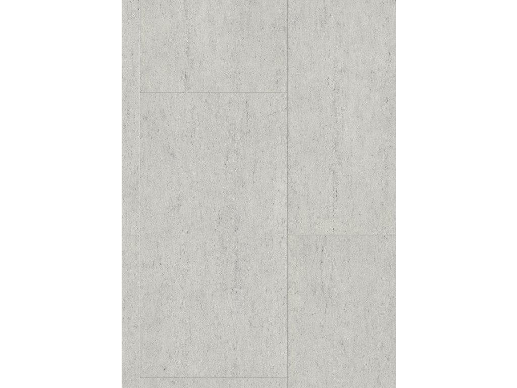 Lepená vinylová podlaha - Lava Light (Gerflor)