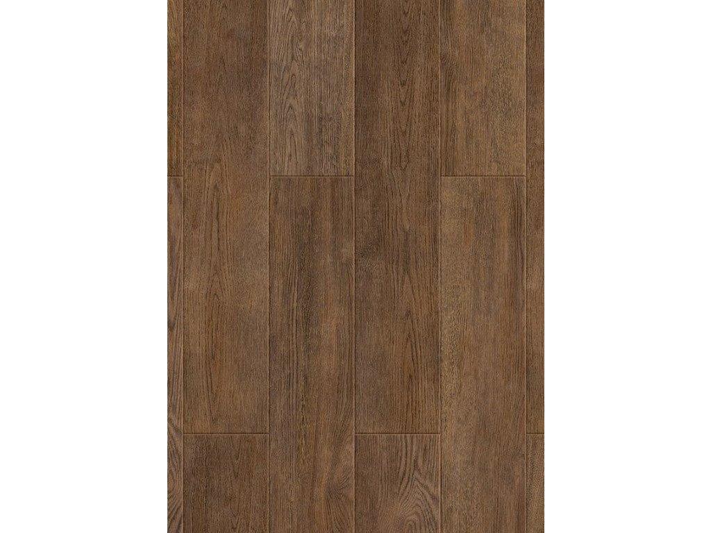 Lepená vinylová podlaha - Tango (Gerflor)