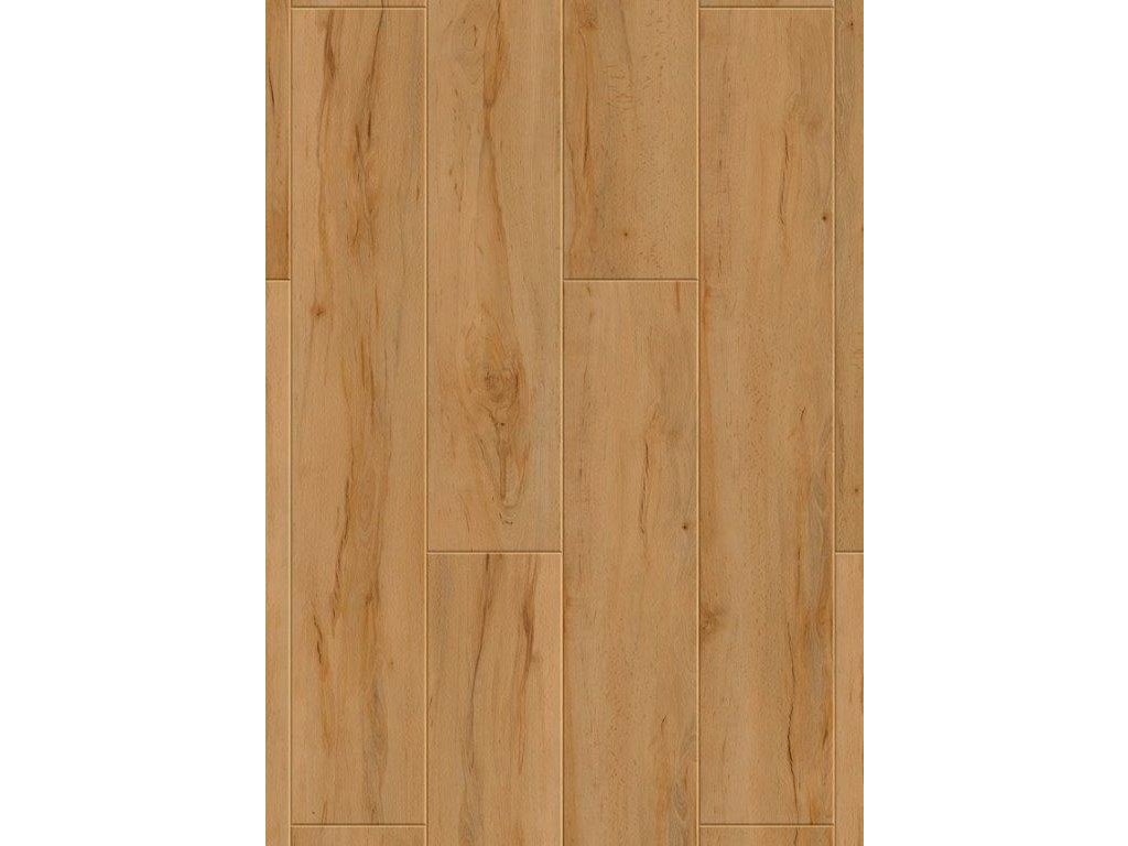 Lepená vinylová podlaha - Pavane (Gerflor)