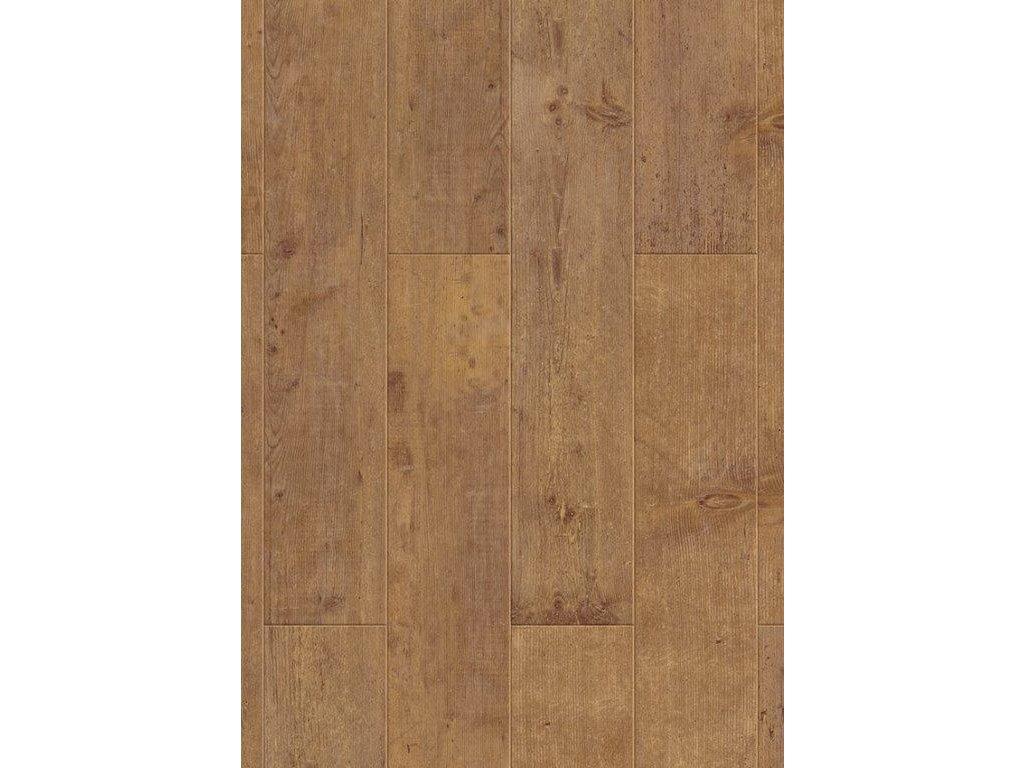 Lepená vinylová podlaha - Charleston (Gerflor)