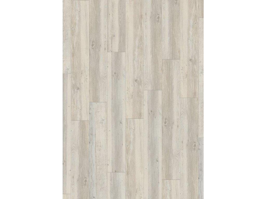 Lepená vinylová podlaha - Tamoure (Gerflor)