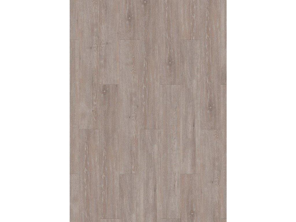 Lepená vinylová podlaha - Milonga (Gerflor)
