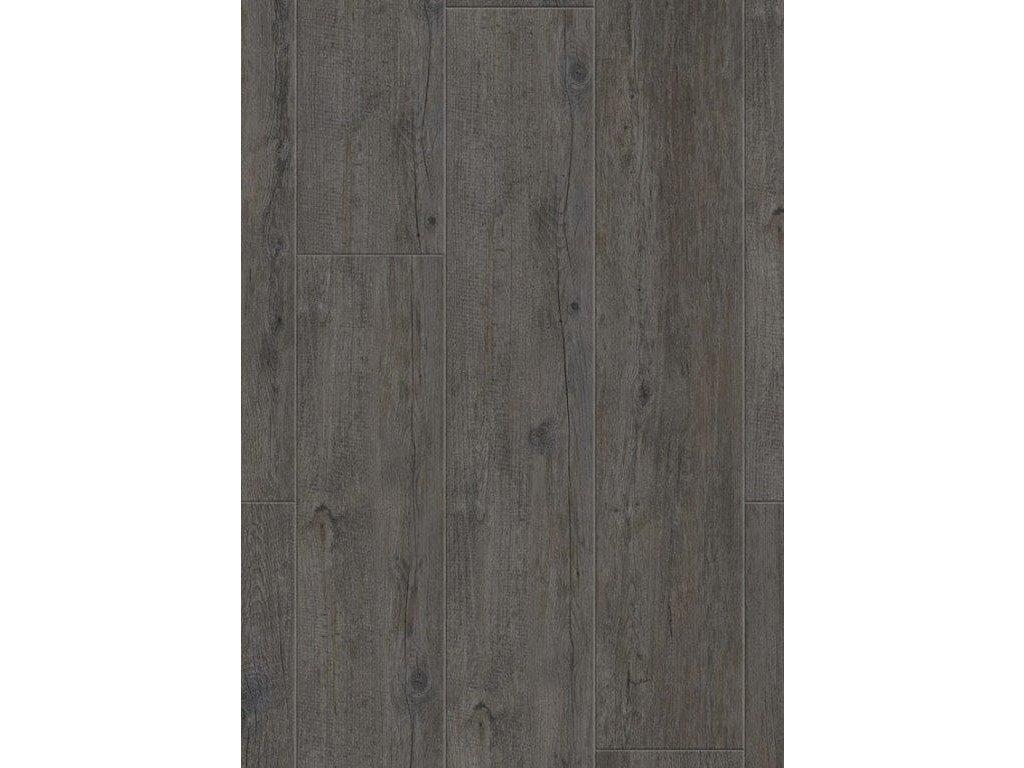 Lepená vinylová podlaha - Paso Doble (Gerflor)