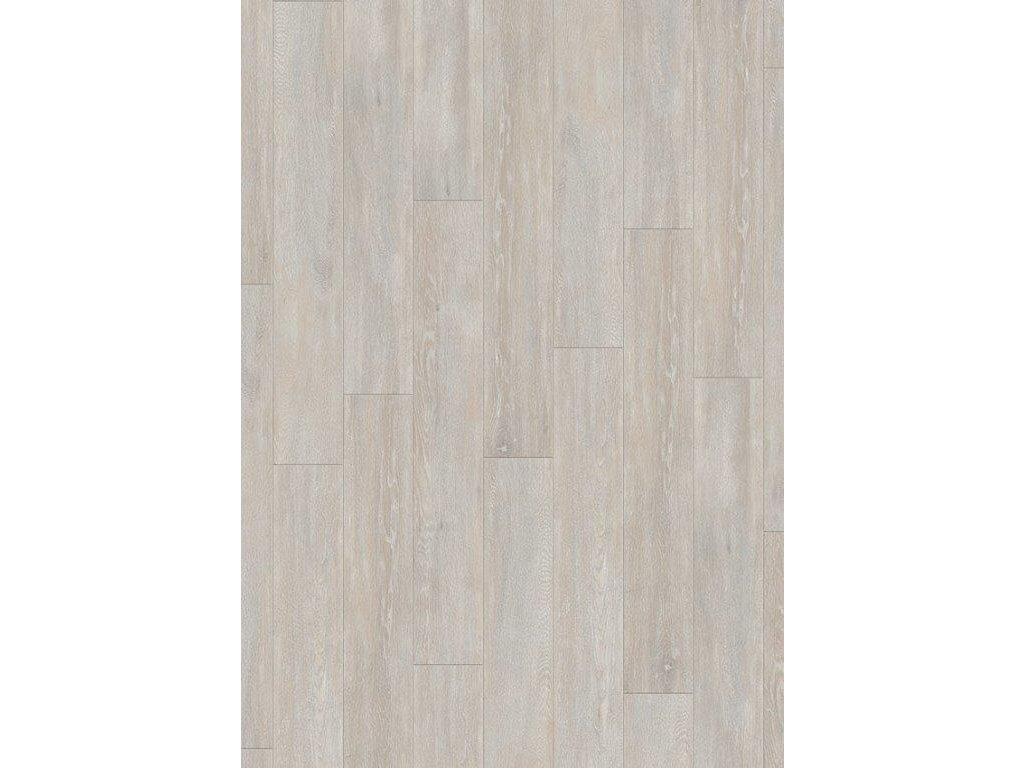 Lepená vinylová podlaha - Salsa (Gerflor)