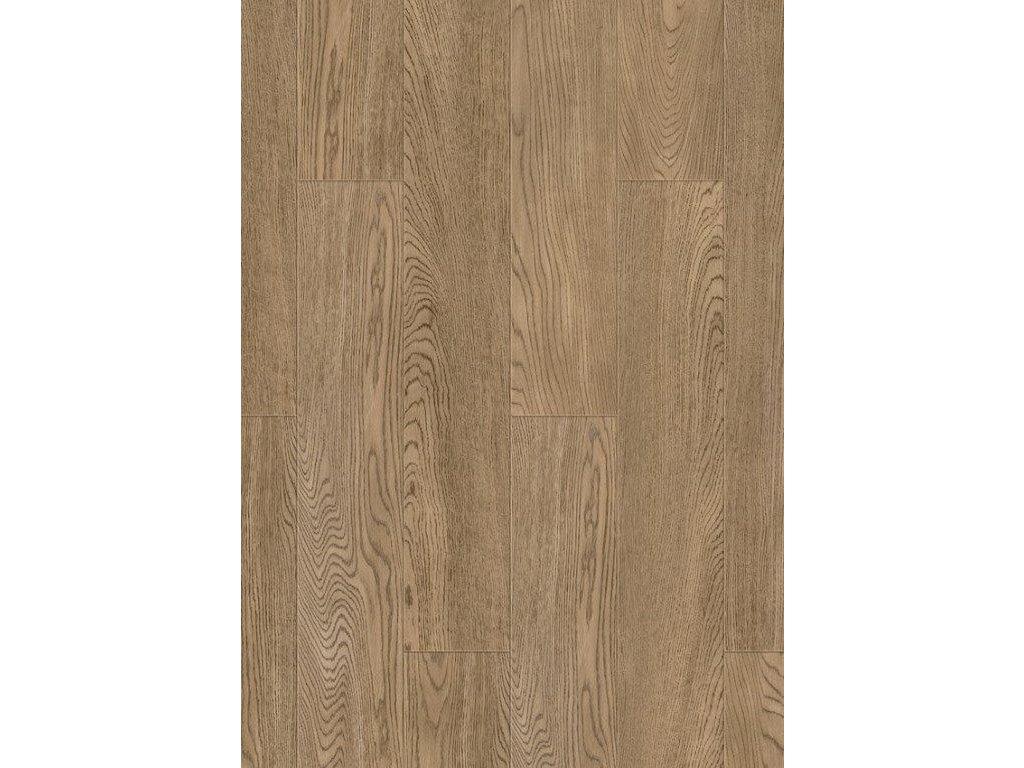 Lepená vinylová podlaha - Royal Oak Gold (Gerflor)