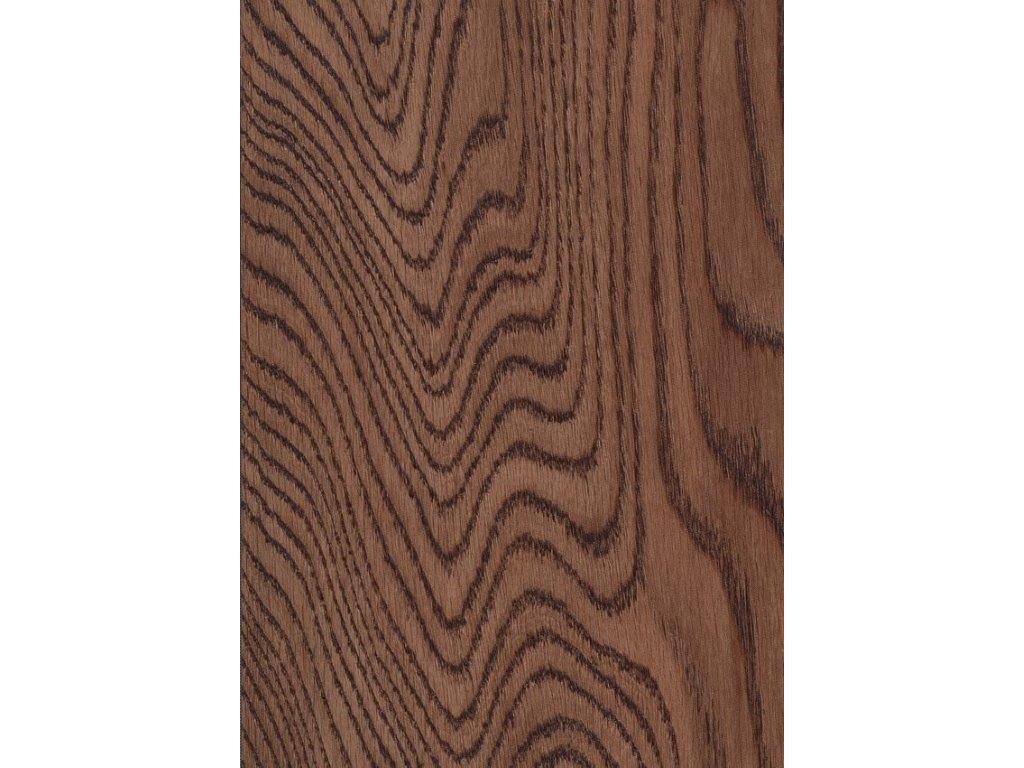 Lepená vinylová podlaha - Royal Oak Cofee (Gerflor)