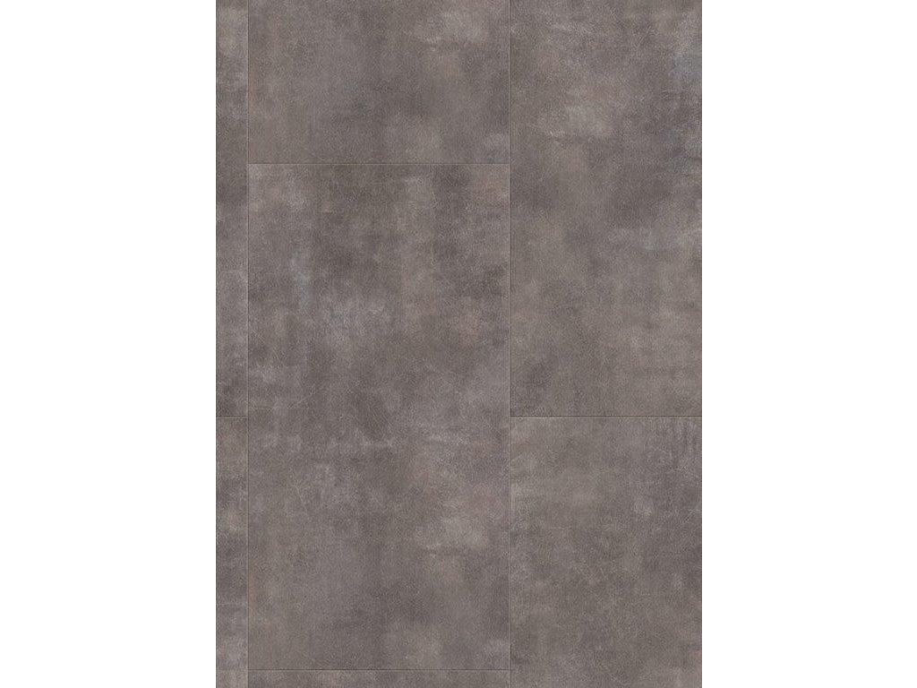 Lepená vinylová podlaha - Silver City creation 30 (Gerflor)