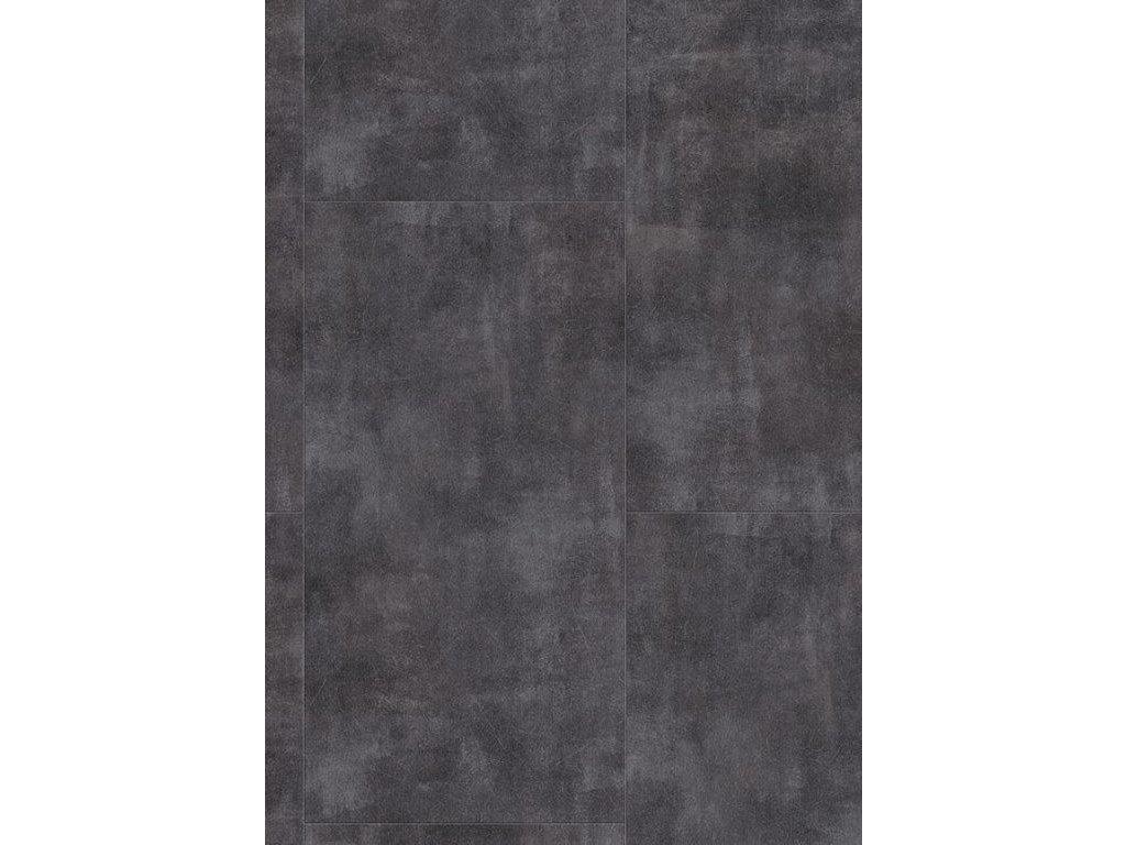 Lepená vinylová podlaha - Parker Station Creation 30 (Gerflor)