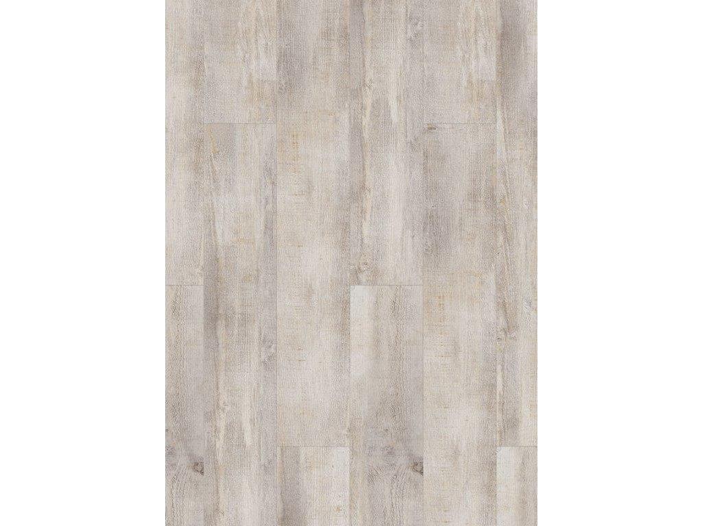 Plovoucí vinylová podlaha - Arena lock 30 (Gerflor)