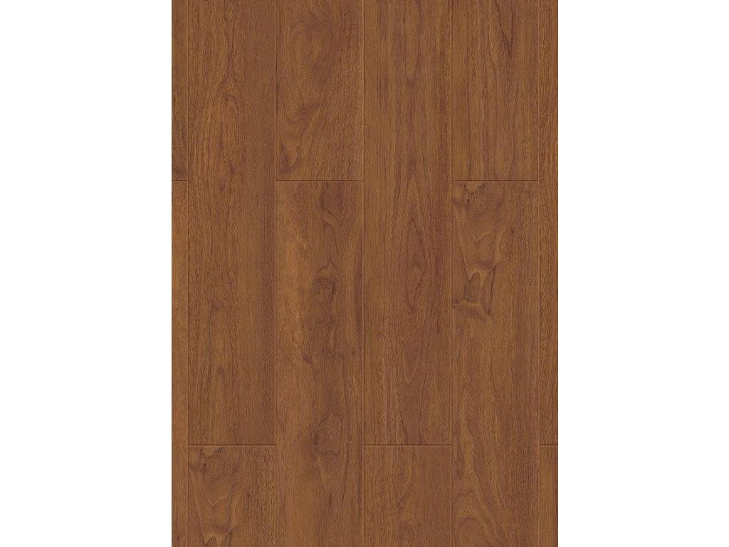 Vinylová podlaha - Morris (Gerflor)