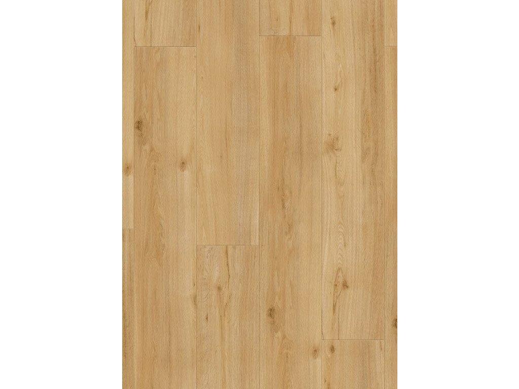 Plovoucí vinylová podlaha - Ballerina Lock 30 (Gerflor)