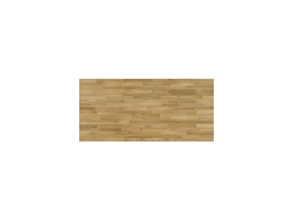 Dřevěná podlaha - Dub Tafelberg Molti (Barlinek) - třívrstvá
