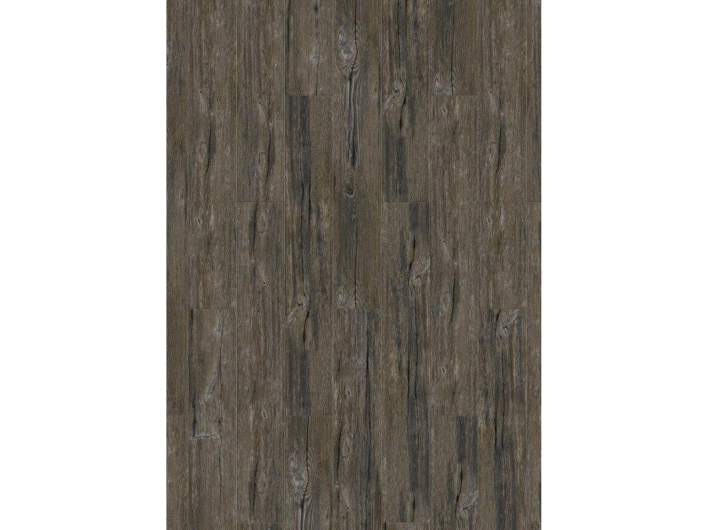 Plovoucí vinylová podlaha - Aspen (Gerflor)