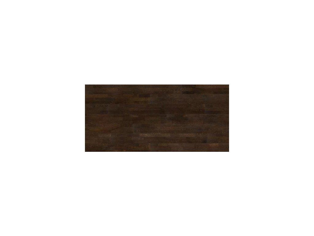 Dřevěná podlaha - Dub Affogato Molti (Barlinek) - třívrstvá