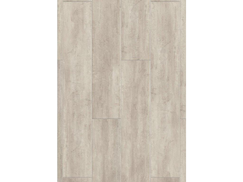 Plovoucí vinylová podlaha - Lorenzo (Gerflor)