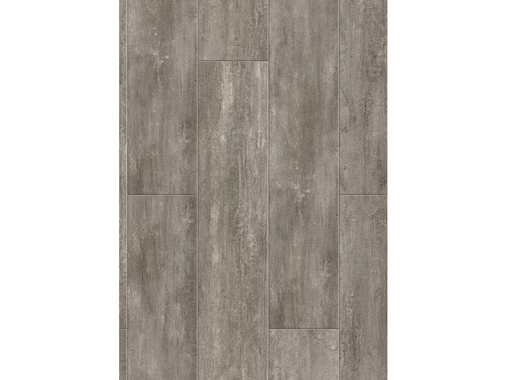 Plovoucí vinylová podlaha - Amador Click 55 (Gerflor)