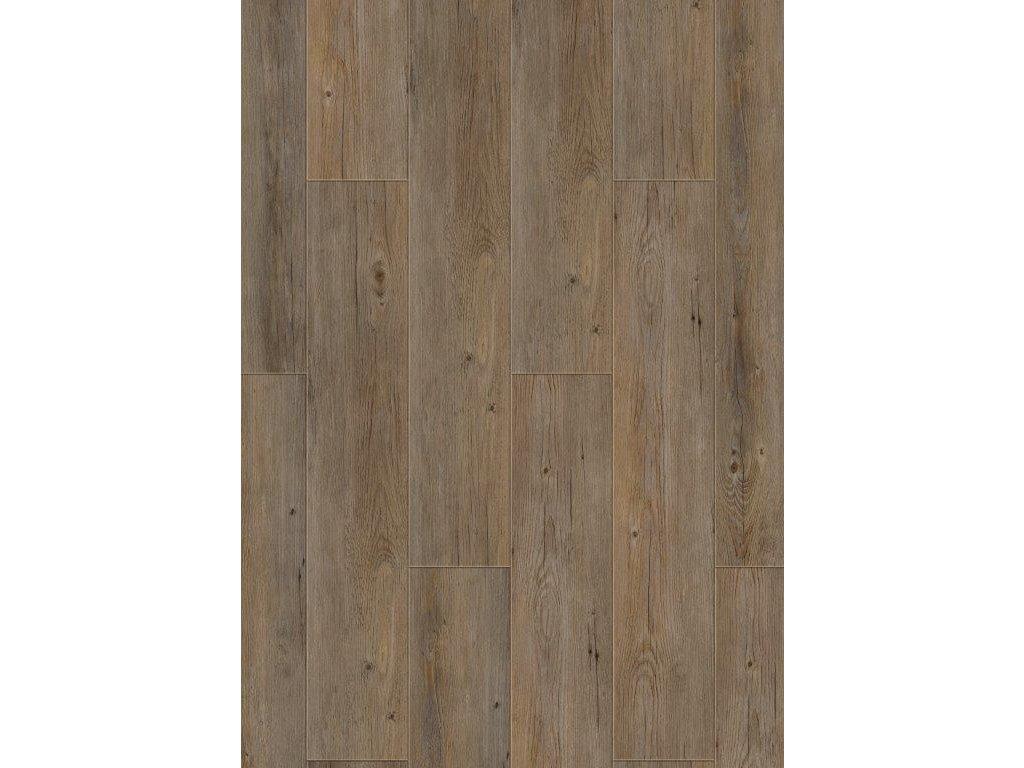 Vinylová podlaha - Buffalo (Gerflor)