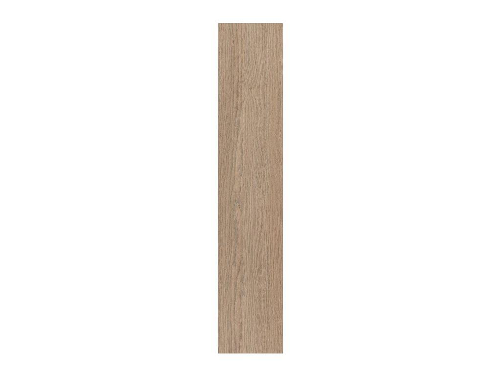 Plovoucí vinylová podlaha - Warm (Gerflor)