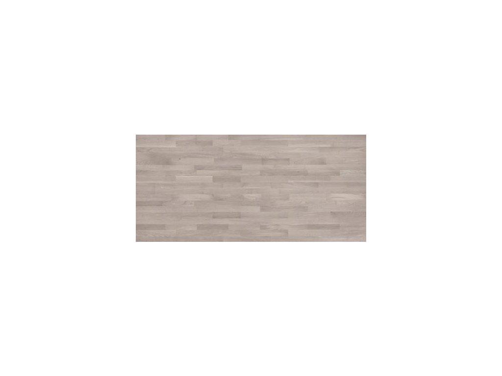 Dřevěná podlaha - Dub Marzipan Muffin Molti (Barlinek) - třívrstvá