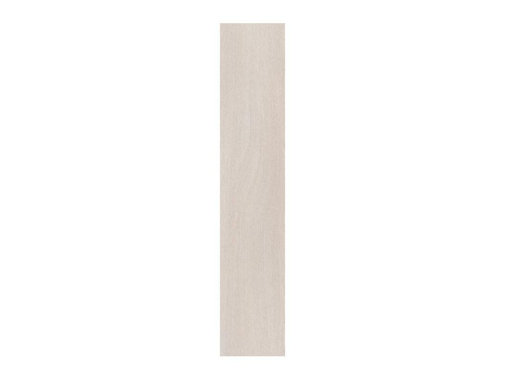 Vinylová podlaha - White (Gerflor)