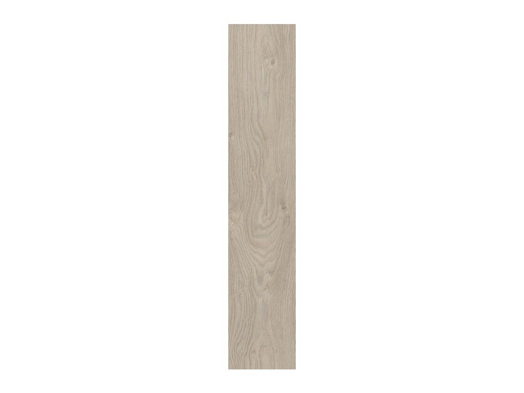 Plovoucí vinylová podlaha - Clear (Gerflor)