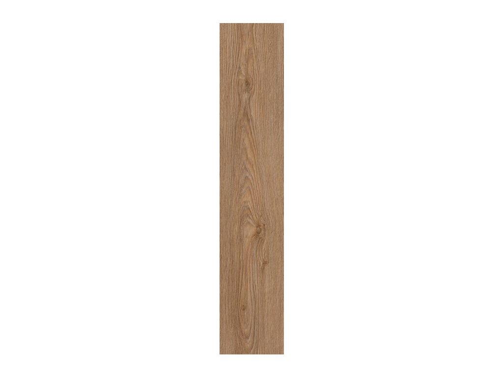 Plovoucí vinylová podlaha - Medium (Gerflor)