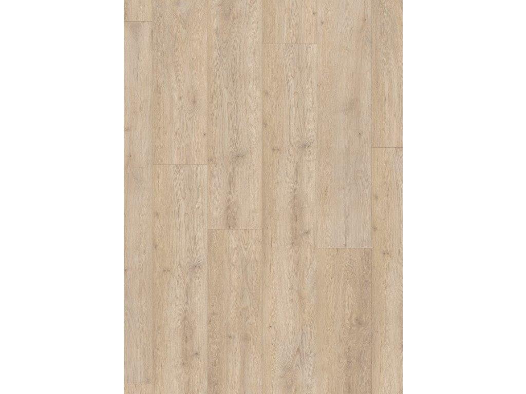 Plovoucí vinylová podlaha - Twist Click 55 (Gerflor)