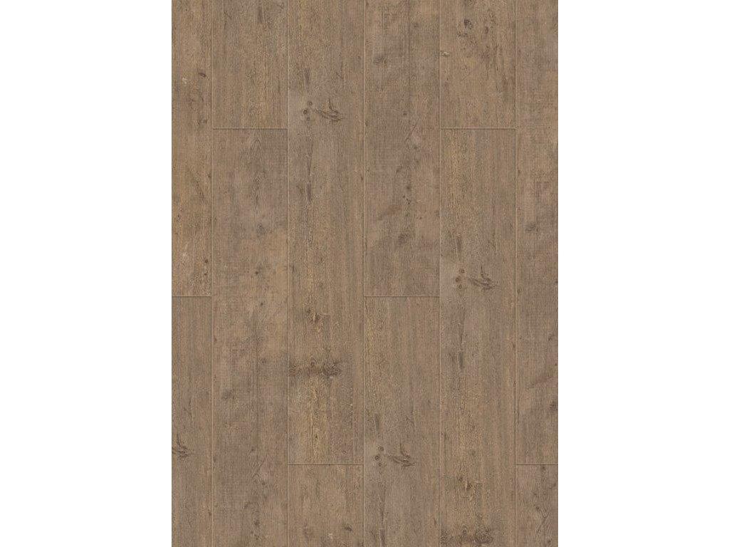 Plovoucí vinylová podlaha - Amarante (Gerflor)