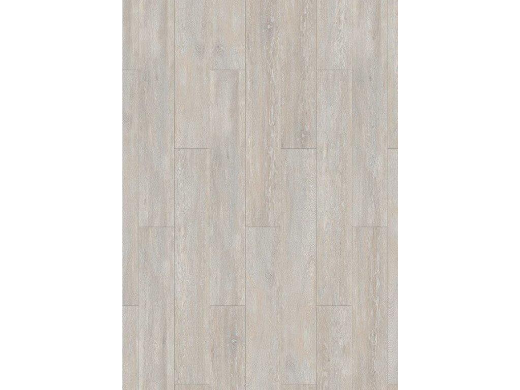 Vinylová podlaha - White Lime (Gerflor)
