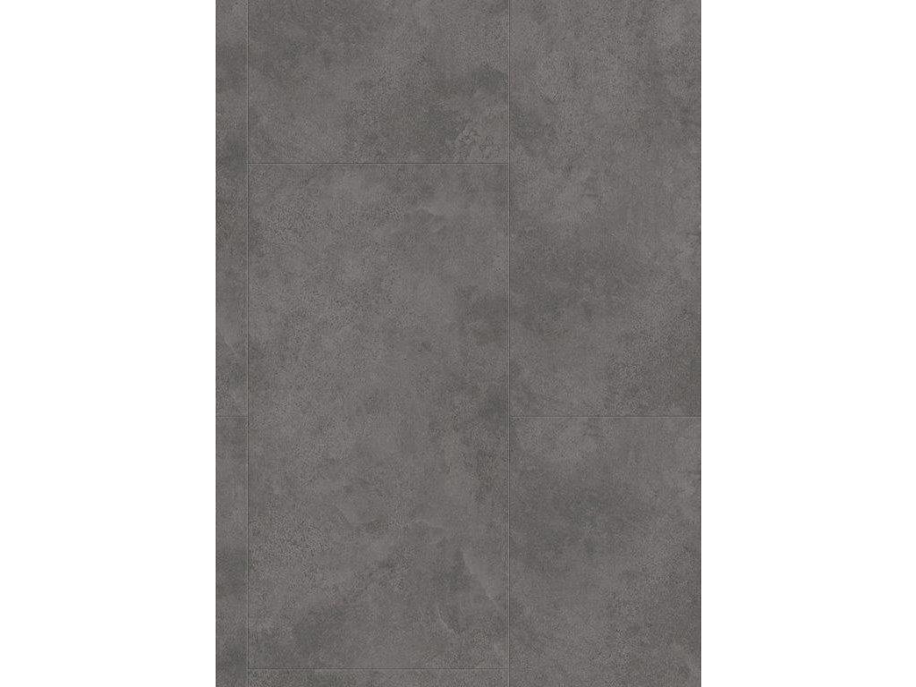Plovoucí vinylová podlaha - Riverside Click 55 (Gerflor)