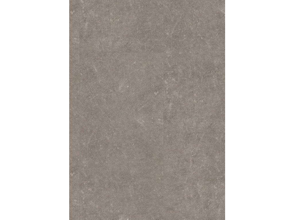 Plovoucí vinylová podlaha - Carmel Click 55 (Gerflor)