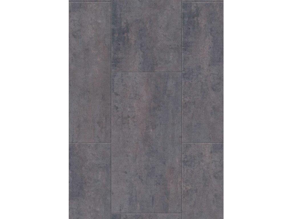 Plovoucí vinylová podlaha - Andante (Gerflor)